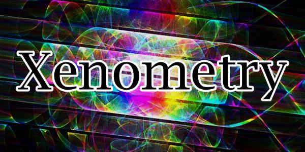 Xenometry