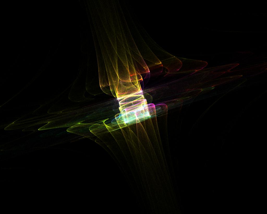 Wallpaper_v02_0013_03