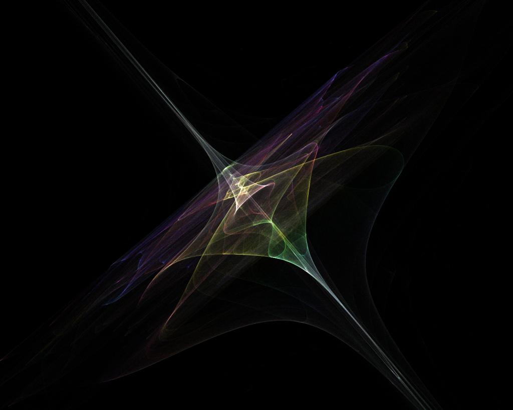 Wallpaper_v02_0021_03