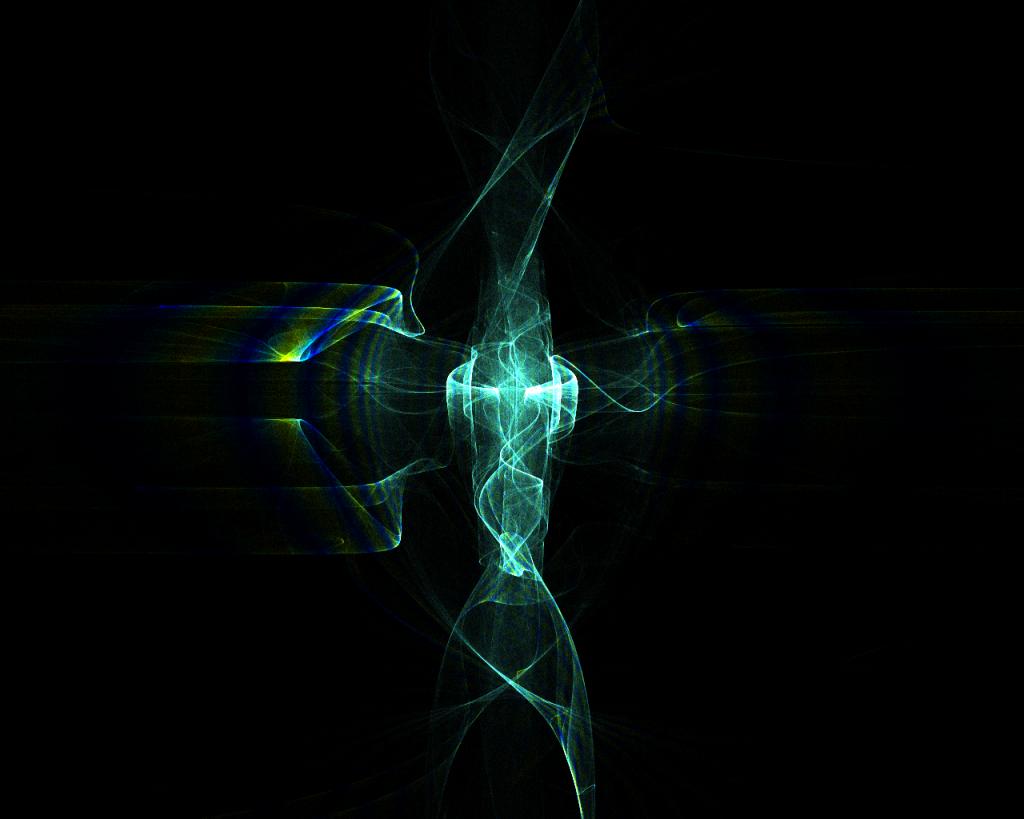 Wallpaper_v02_0023_03
