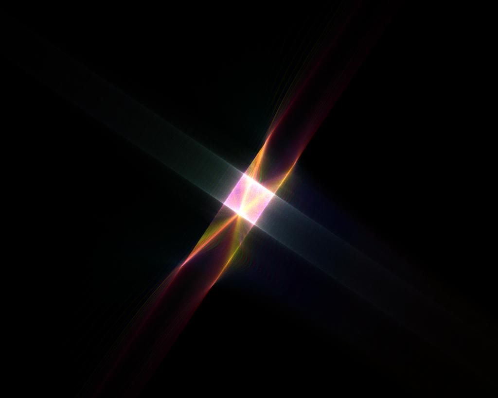Wallpaper_v02_0024_03