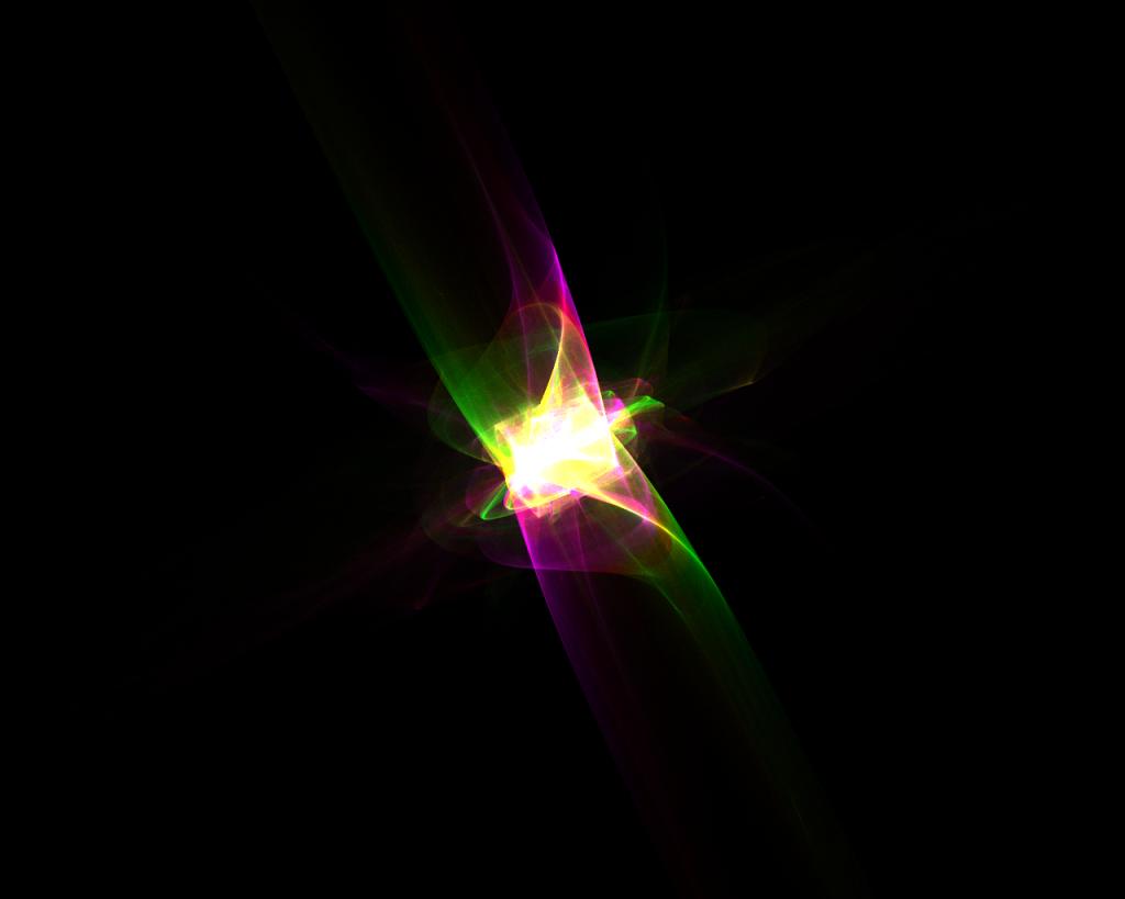 Wallpaper_v02_0029_03