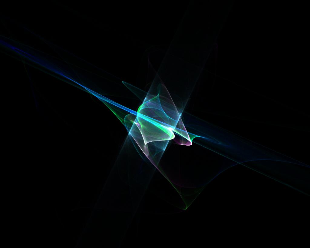 Wallpaper_v02_0045_03