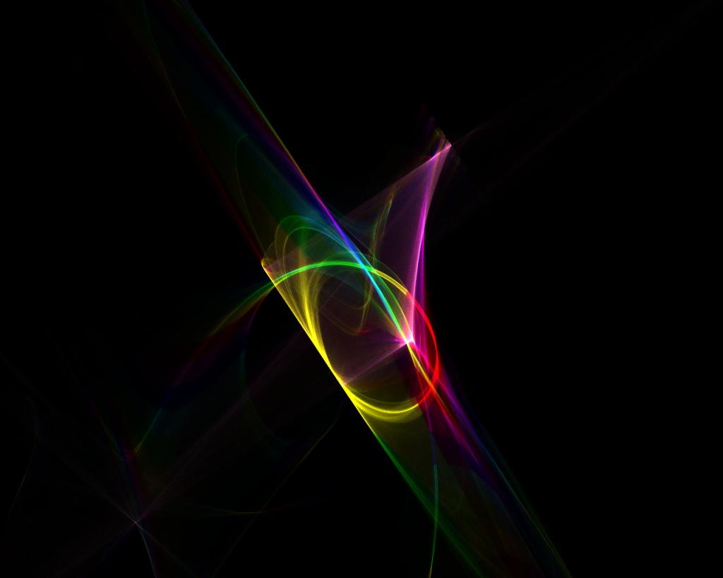 wallpaper_v02_0048_03