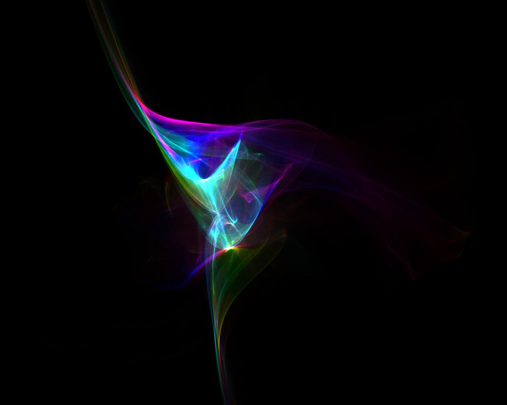 wallpaper_v02_0053_03