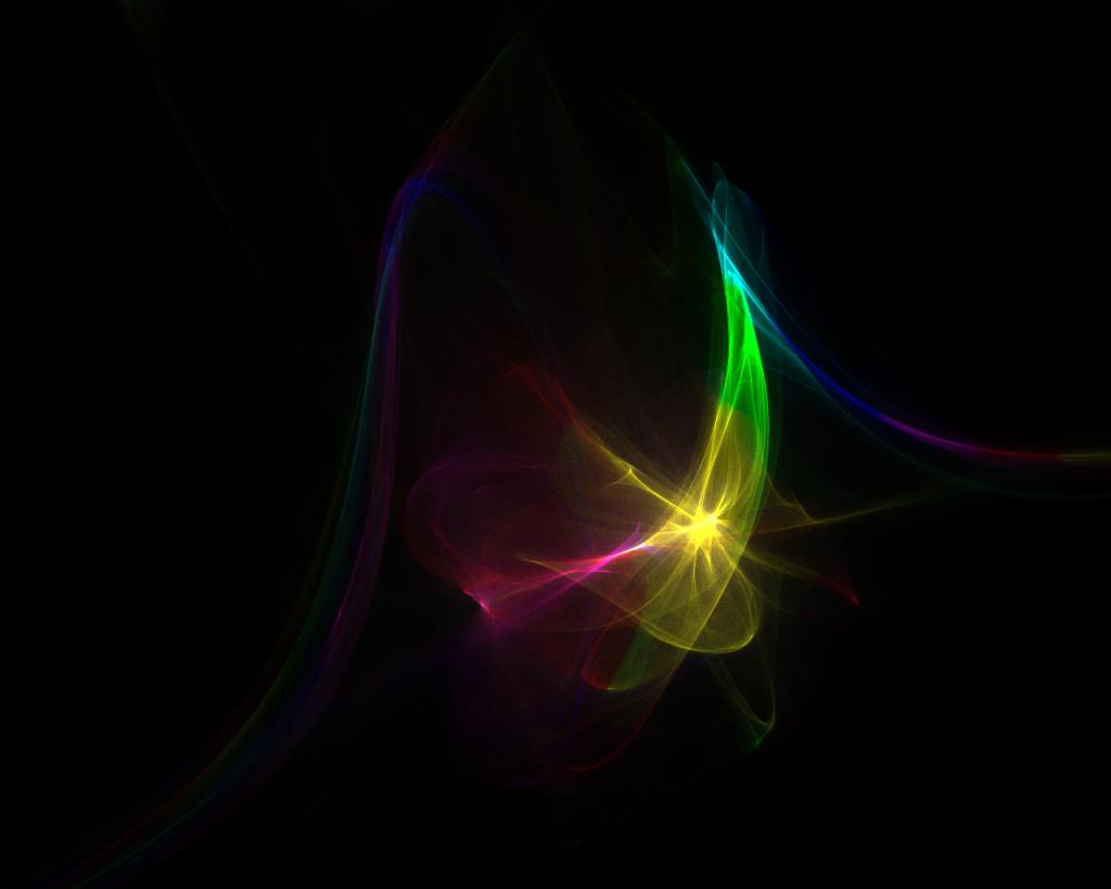 wallpaper_v02_0055_03